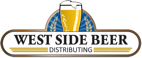 West Side Beer