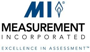 Measurement-inc